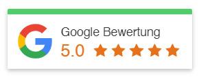 Bewertung-Google-Teppichreinigung