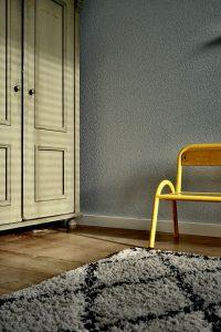 Teppichreparatur Königsbau