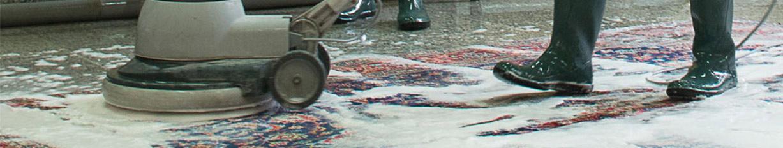 Teppichreinigung-in-Konstanz